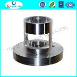 Boccole acciaio temperato automatiche liscie del manicotto dell'OEM di spessore di alta precisione 2-18mm