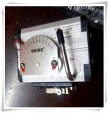 Movimentação grande do flash do USB do anel de diamante do adaptador da movimentação dura de DELL da seção