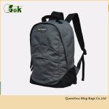 Мальчики низкой цены корейские Hiking Backpack мешков школы для перемещения