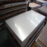 La norme ASTM AISI 304 2b terminer le traitement à froid de la plaque de métal de tuyaux en acier inoxydable