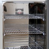 Mhp-100e実験室の医療機器のための情報処理機能をもった型の定温器
