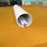 الصين ممون مسحوق طبقة [مويستثربرووف] ألومنيوم سقف داخليّة