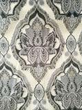 2016 nouveaux designs Tissu pour rideaux tissu rideau d'indisponibilité