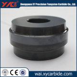 Rullo di ceramica di silicio di Xyc di precisione calda del nitruro con la prestazione buona