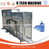 Gemakkelijke het Vullen van 5 Gallon van de Verrichting Automatische Machine