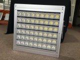 Indicatore luminoso di inondazione commerciale industriale di punto culminante 900watt LED di Ledsmaster