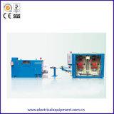 PVC/PVの最大回線速度のテフロン放出機械