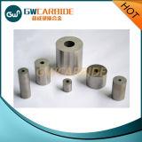 Dados frios do título do carboneto de tungstênio para as peças de perfuração da ferramenta do molde