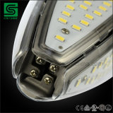 Ahorro de energía Colshine super brillante LED SMD5730 Bombillas de maíz
