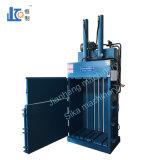 Appuyez sur la ramasseuse-presse verticale30-11070 Vmd à la croisée pour le papier du vérin