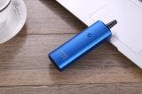 De originele Batterij 3000mAh Beste Vape van Mod. van de Verstuiver van het Kruid van Castal Vape 2017 Nieuwste In het groot Droge sluit ons op Pakhuis