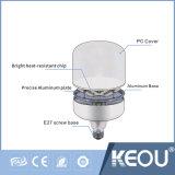 Luz de bulbo elevada do diodo emissor de luz do picofarad SMD2835 para o produto novo de Keou