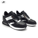 The Increased Casual Shoes Sports Shoes for Women (520#)