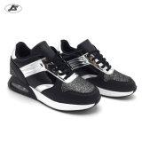 De verhoogde Toevallige Schoenen van de Sporten van Schoenen voor Vrouwen (520#)