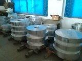 8011 алюминиевой крышки катушки зажигания на складе