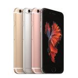 De echte Mobiele Telefoon 6s (64G) opende Slimme Telefoon. De Telefoon van de Cel van de Reeks van Samsang