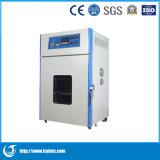 Laboratorio Horno de secado de aire caliente/Precision horno/instrumentos de laboratorio