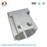 La caja de automoción del cilindro de aire de extrusión de aluminio