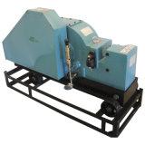 Taglierina manuale della barra d'acciaio (GQ60 5.5KW)