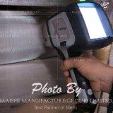O SUS304 Tecidos de malha de arame de aço inoxidável