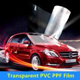 Авто ремонт прозрачная пленка ПВХ автомобиль