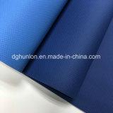 Mousse haute densité de la mémoire durable TPE des tapis en caoutchouc