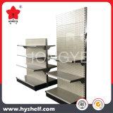 Сша Stylegrocery магазин оборудования для установки супермаркет торговые полки