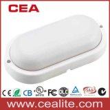 Venda a quente LED IP65 Lâmpada do Anteparo com marcação CE certificados RoHS Water-Proof levou a luz interior