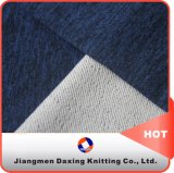 Dxh1619 Sorona 프랑스 테리 뜨개질을 하는 직물