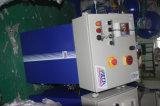 Máquina de alimentação automática para o plástico e o pó