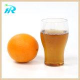 11oz de plastic Mok van het Bier, het Plastic Glas van het Bier, de Plastic Kop van het Bier