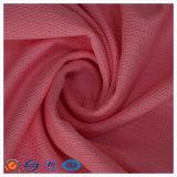Gewebe des Qualitäts-Jacquardwebstuhl-89%Polyester und 11%Spandex für Sportkleidung
