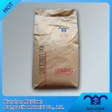 O lubrificante de compostos de PVC Placa de Espuma