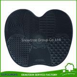 Hot Sale nettoyant à base de silicone mat/nettoyage personnalisé PAT