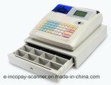 Het goedkope Eenvoudige Kasregister van de Prijs voor POS Systeem/Restaurant/Winkel Furit (icp-E3000U)