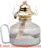 Minikerosin-Öl-Lampen-Brenner