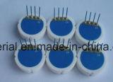 Sensor de presión de cerámica de la barra de 5-600
