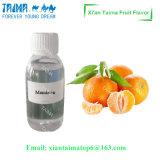 100% pur un agent de refroidissement WS-23/WS-5 /comestibles Additif alimentaire de l'agent de refroidissement