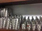 Спиральн лезвия Planer карбида модели Dw734 Planer Dewalt резцового блока портативные