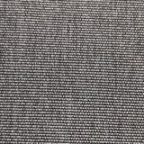 tissu cationique de 300d*600d Oxford pour des sacs/meubles/bagages/vêtement