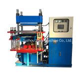 مطّاطة معالجة للتصليد أداة/عامل تصليد/مطّاطة صحافة آلة