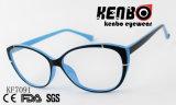 PC verres optiques de haute qualité Ce FDA KF7091