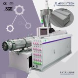 Máquina da produção do perfil do PVC Concrte