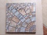 Azulejos de suelo baratos modificados para requisitos particulares del diseño 300X300