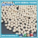 Setaccio molecolare disseccante 3A per disidratazione Cracked delle olefine e del gas