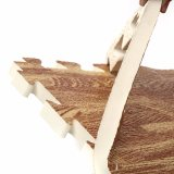 Couvre-tapis de mousse d'EVA de prix usine antidérapant