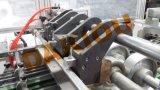 Doppelter Kanal nehmen Kasten-Maschine weg