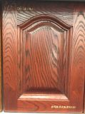 Eco Friendly Waterbased Wood Deco Paint Superior quality
