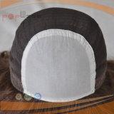 고품질 유럽 머리 가발 (PPG-l-01388)