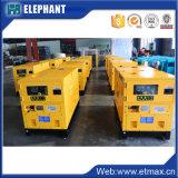 16kVA 13kw Deutz Diesel Air Cooled Generator